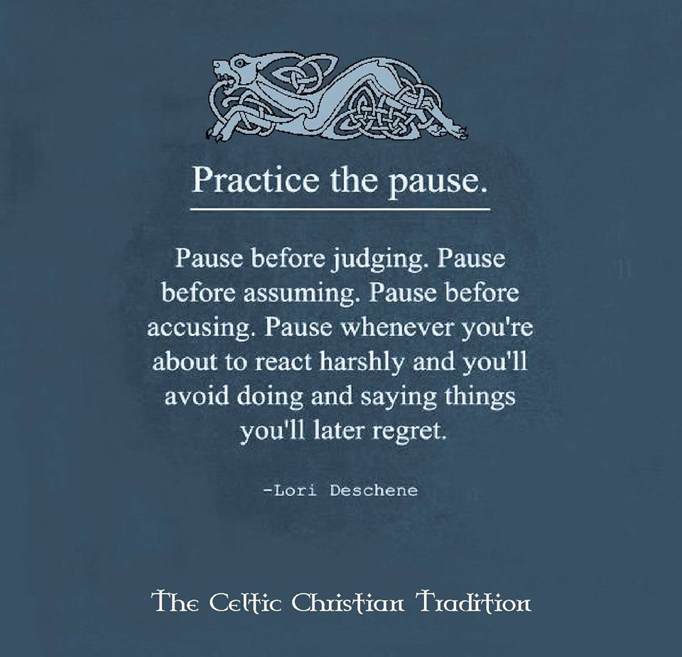 pause-celtic-jpgc