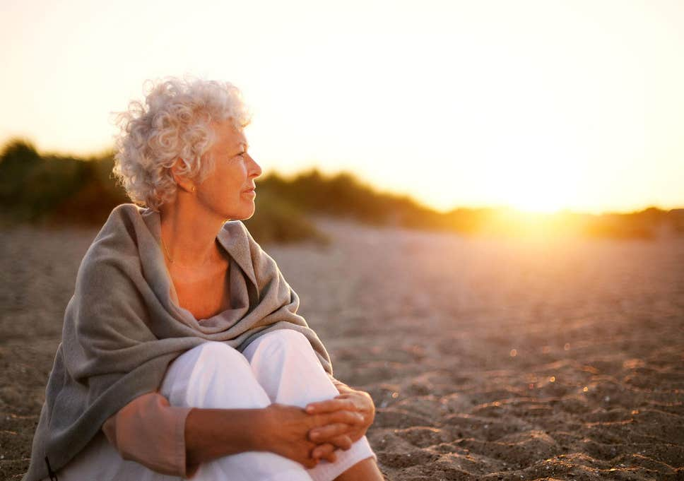 old-woman-istock