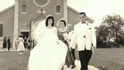 wilmington-wedding-picture-1560533836